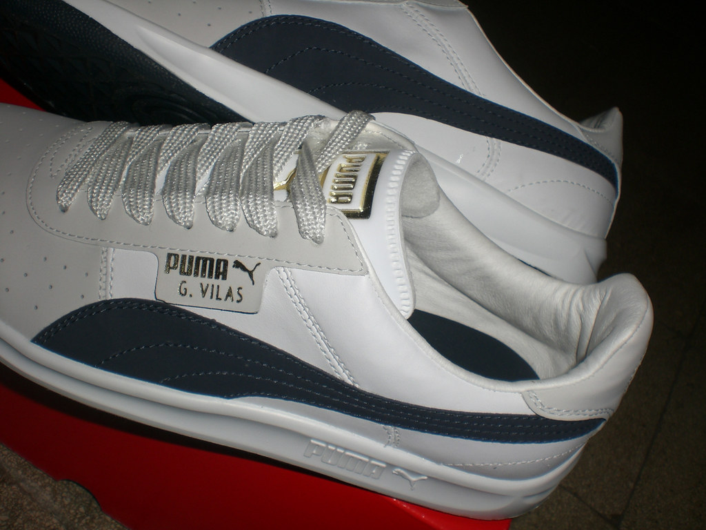 Puma Shoes For Sale In Pakistan