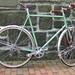 1972 Jeunet 630 Porteur