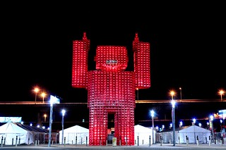 Crate Fan Johannesburg | by Coca-Cola South Africa