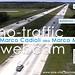 No-Traffic Webcam_ Marco Cadioli aka Marco Manray