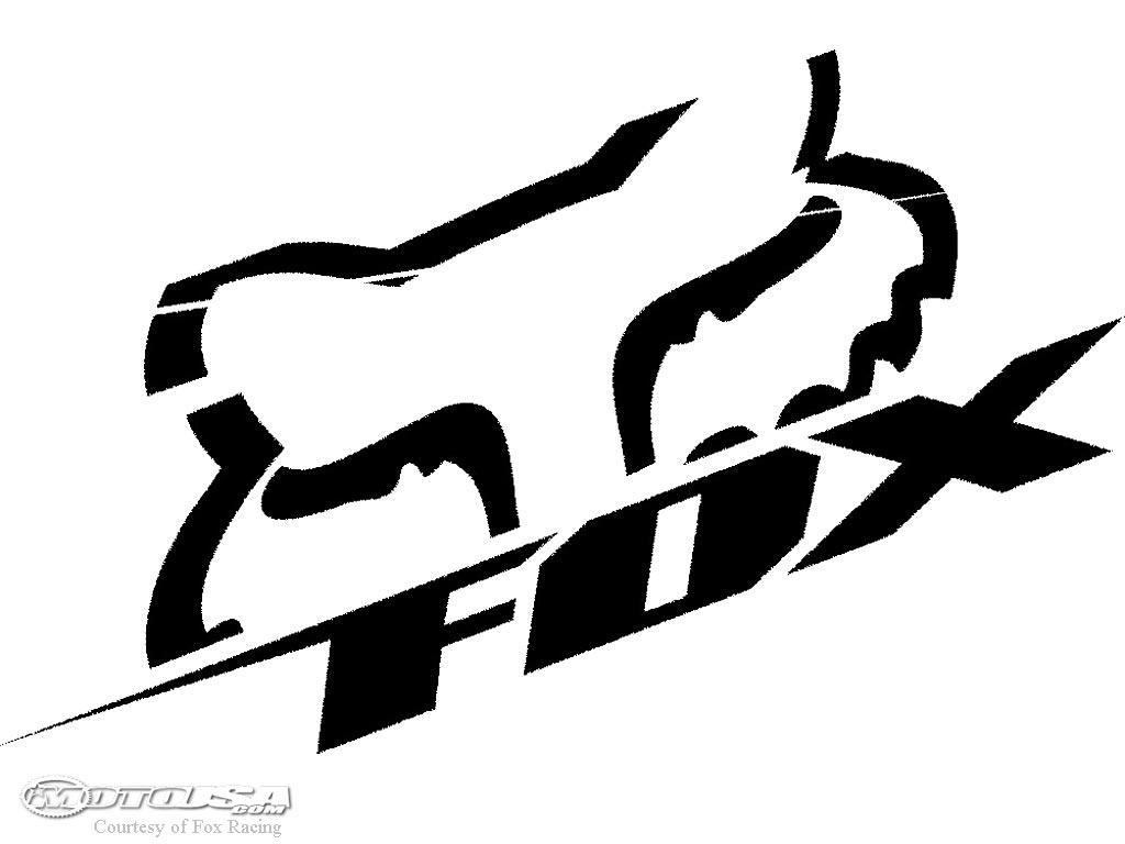 fox logo fox is the bestes jc dickson flickr rh flickr com monster energy fox logo fox and monster energy