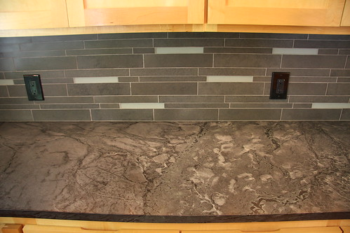 tiles designs for kitchens kitchen counter and backsplash backsplash everstone 6208