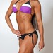 Kansas City Personal Trainer Diana Chaloux