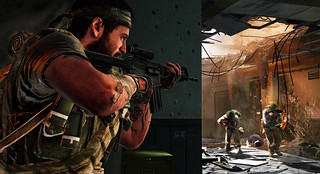 Call of Duty: Black Ops for PS3 | by PlayStation.Blog