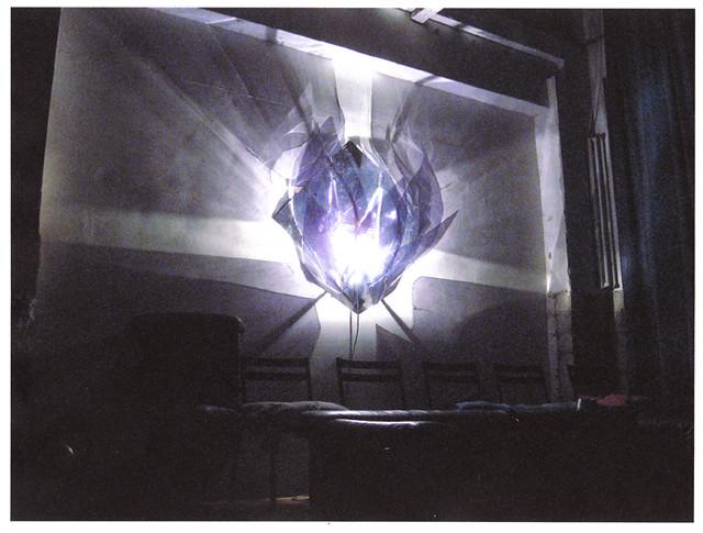 Graphic Design Muur : Muur lamp 01 plexiglass lamp menno verhoef flickr