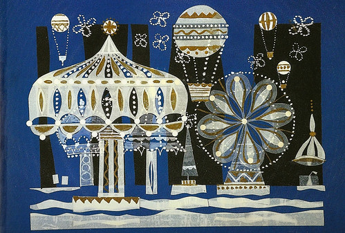 Mary Blair - Image15 | by Persephinae