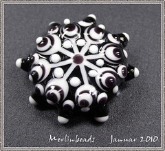 Merlinbeads 2010/1