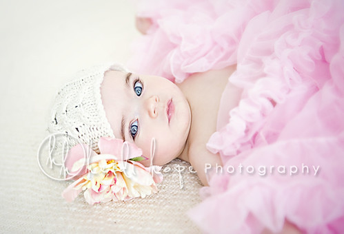 girly girl | by Heidi Hope