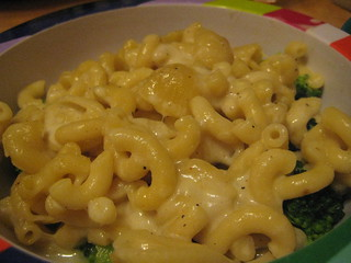 Mac And Cheese Recipe From The Pioneer Woman Selena N