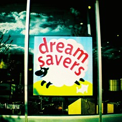 DREAM SAVERS | by mi..chael