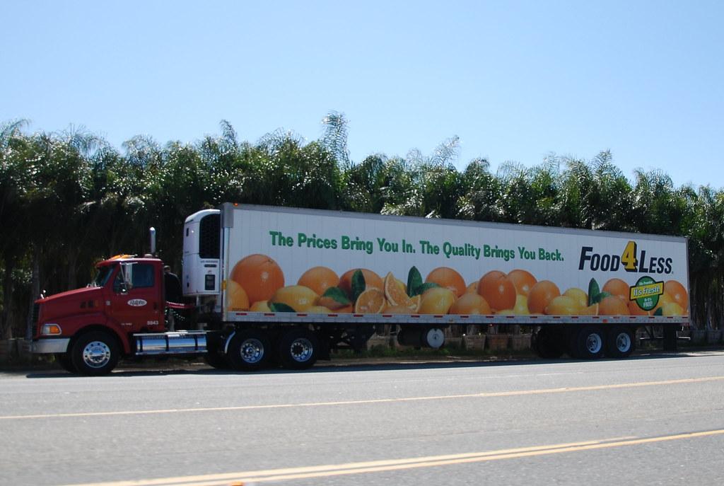 Ralphs Food Trucks