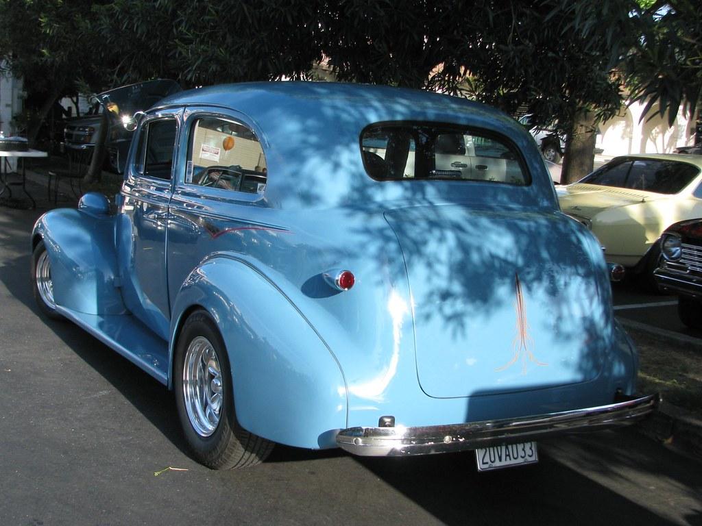 1939 chevrolet 2 door sedan custom 39 2uva033 39 4 jack for 1939 chevy 4 door sedan