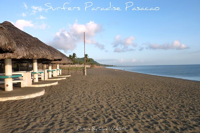 Pasacao Philippines  City new picture : ... Resort Pasacao, Camarines Sur, Philippines | Flickr Photo Sharing