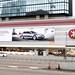 Audi Hong Kong, Admiralty, Hong Kong, China