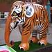 092 Tigerphant