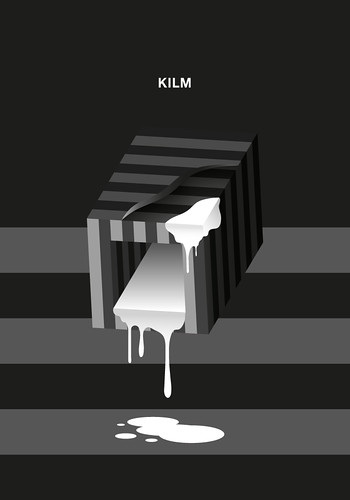 KILM IV | by Vector Hugo