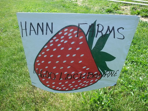 Hann Farms (Columbus, OH) | by swampkitty