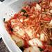 Taylor's kimchi