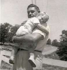 happy father s day to my dad in heaven as fathers day appr flickr