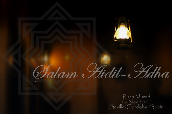 Image Result For Hari Raya Idul