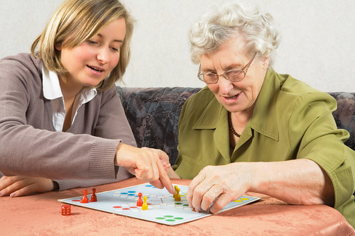 Board Games to Play Play a Board Game Together