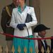 Princess Anne smiling-104