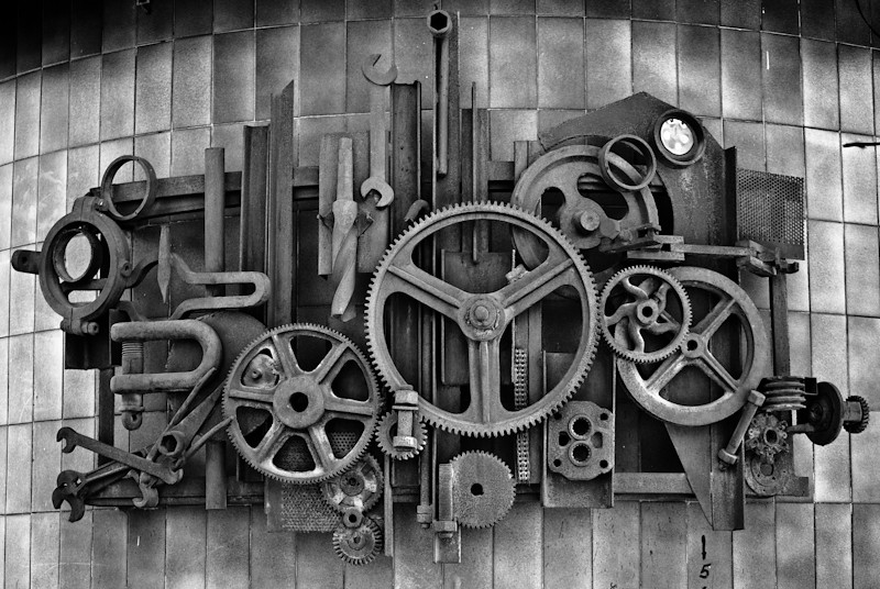 Engranatges Engranajes Gear A La Fa 231 Ana De La Ferreteria