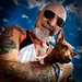 0B6Q3469 pride dog show 2010