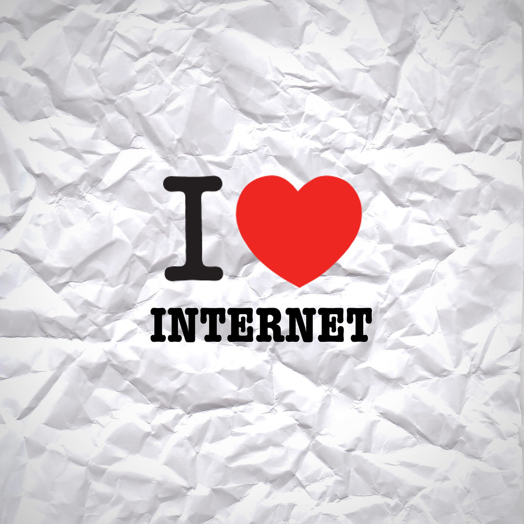 internet love Find news, interviews, reviews, photos, video and more from your favorite artists on msn music.