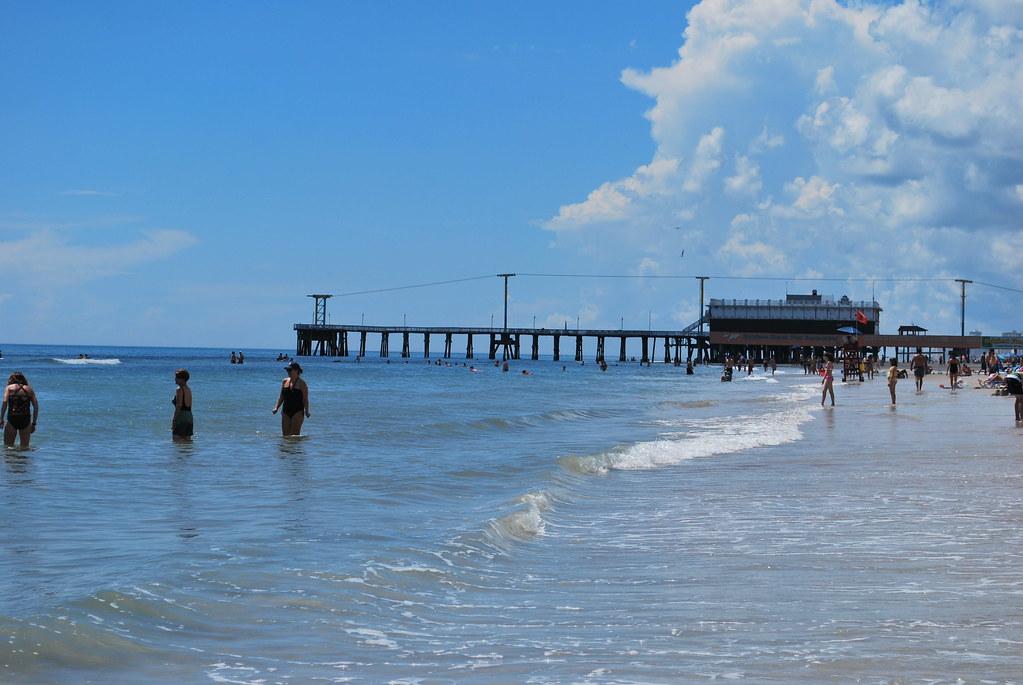 Daytona Beach New Home Rebate Sun Atlantic