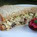 chicken_salad_sandwich