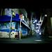 Shimokita Night
