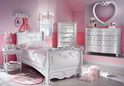 dream bedroom if i was a little girl i love this room cupcake oo flickr. Black Bedroom Furniture Sets. Home Design Ideas