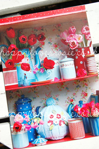 on-the-shelf-cards-4 | by HAPPY LOVES ROSIE