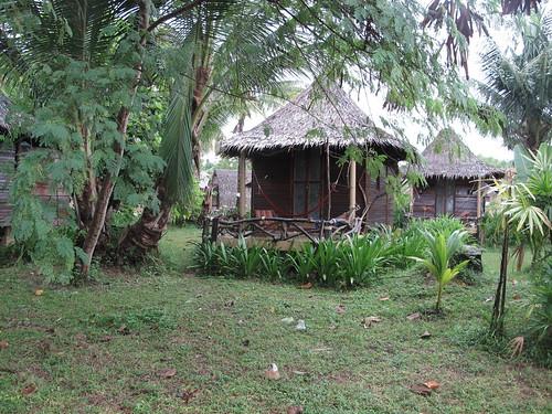 Monkey Island Resort Tripadvisor
