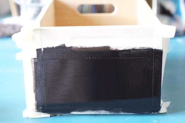 tafelfarbe flickr photo sharing. Black Bedroom Furniture Sets. Home Design Ideas