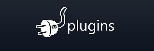 wp plugins | by Sean MacEntee