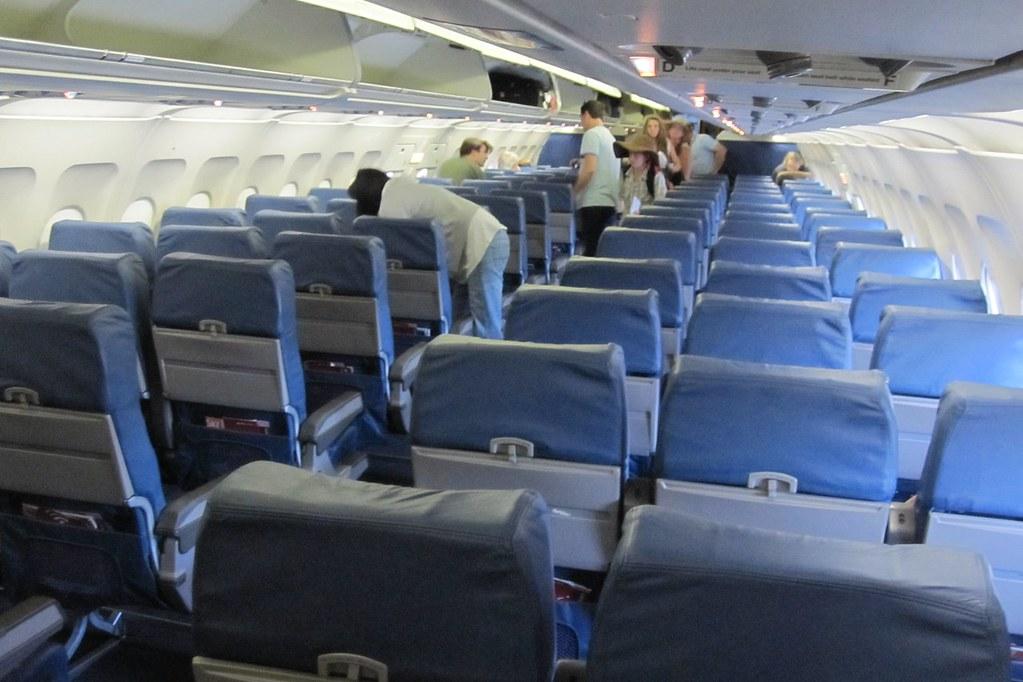 A320 Delta Airlines Mem Jiri Pavlik Flickr