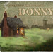 """Donny"" Title Card"