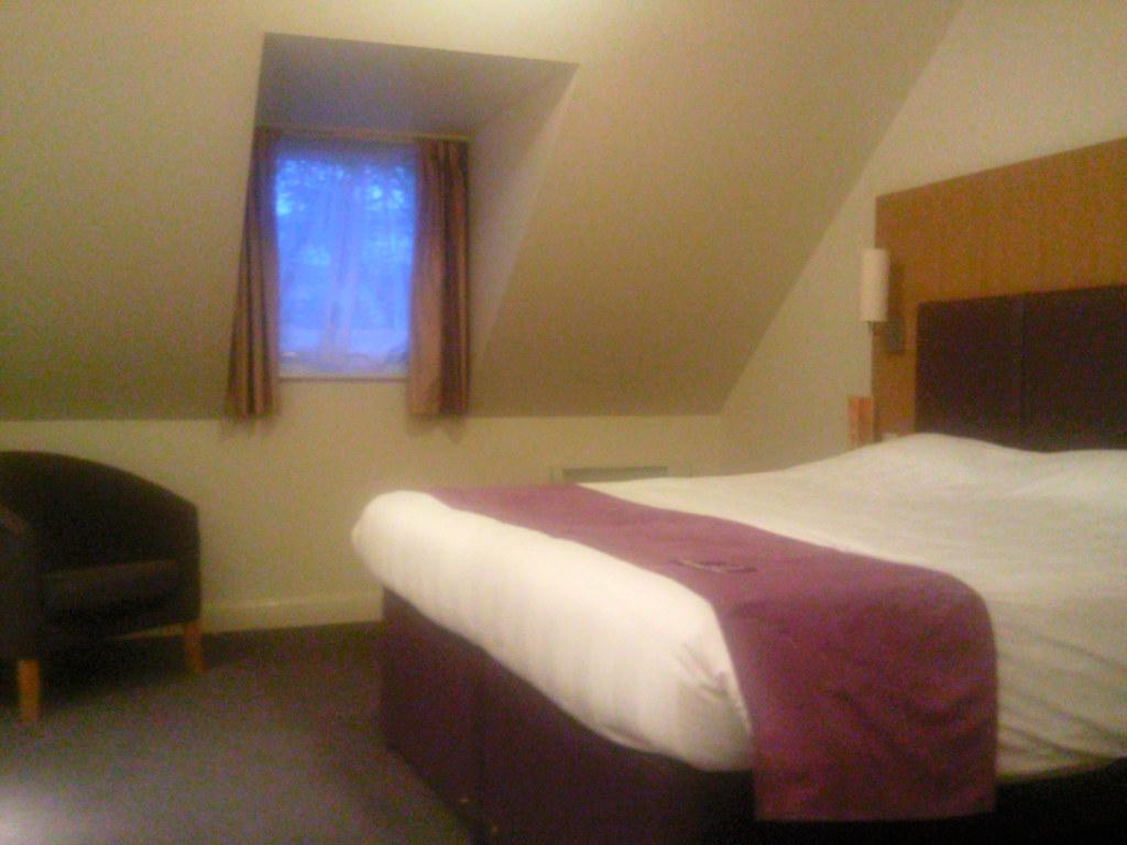 Images Premier Inn Hub Kings Cross Uk Rooms