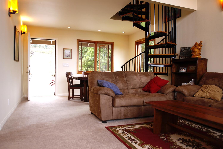10 x 12 living room design ohleha85.tk