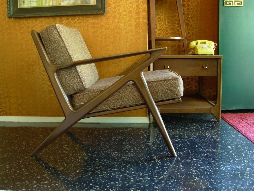 ... CraigslistChris Selig Z Chair 3 | By CraigslistChris