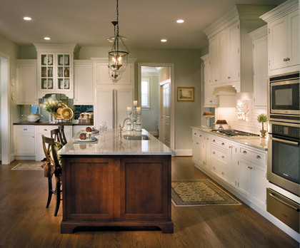 ... Fieldstonecabinetry Custom Inset Cabinets   Fieldstone Cabinetry | By  Fieldstonecabinetry