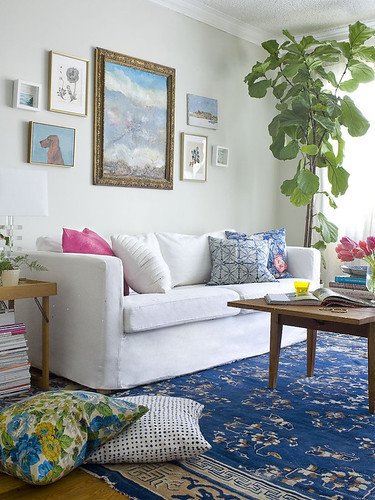 HSTAR5_Henderson-eclectic-living-room_s3x4_lg | by sarahelliottpitts