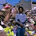 New-Orleans post Katrina Sept 2005