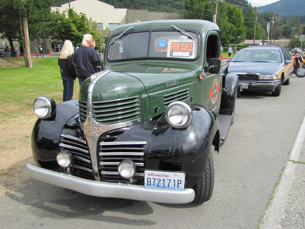 Pickup 48 chevy pickup parts : Chevrolet 1 Ton Truck | 1950 Chevy 1 / 2 Ton Truck Rat Rod Patina ...