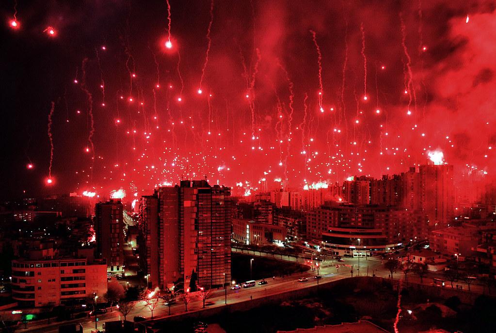 100 Godina Hajduka View Awards Count Detail From The