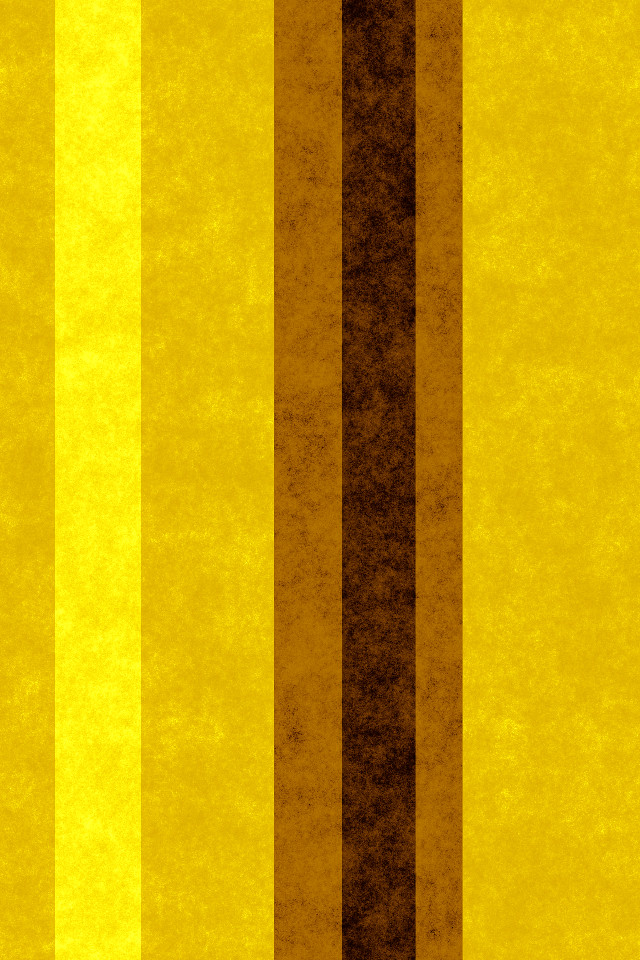 Iphone Background Yellow Stripe This Iphone Background Flickr