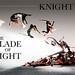 Knight + McQueen