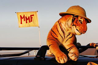 MMF2006_flag | by Aunty Meredith